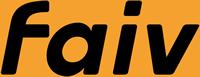 faiv-logo_schwarz-auf-orange